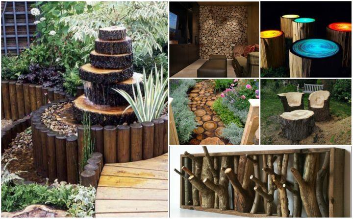 Home & Garden DIY