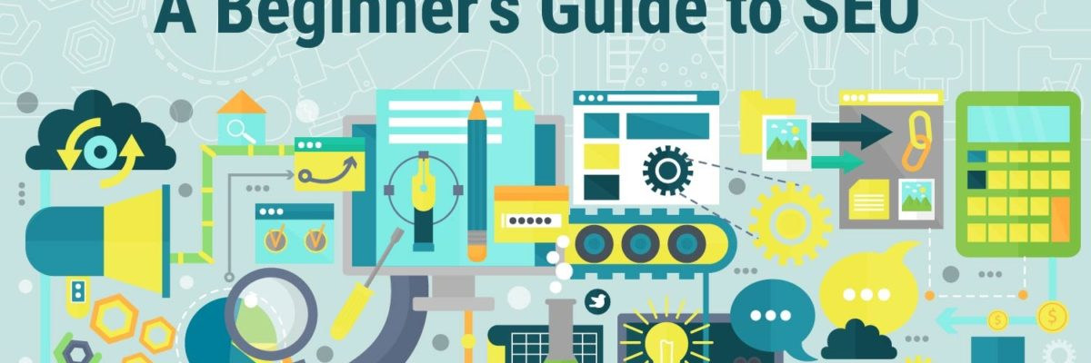 A Beginners Guide To SEO For Your Blog