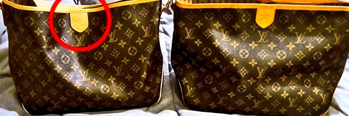 Tips On How To Spot A Counterfeit Designer Purse