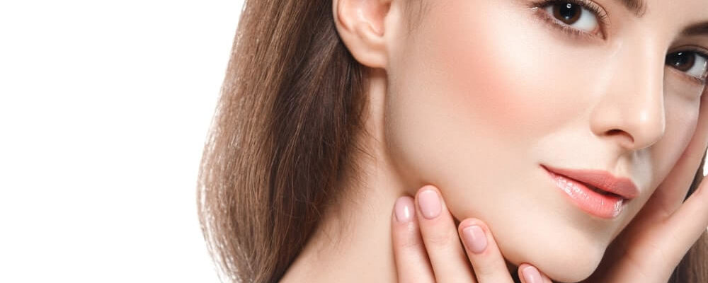 How to Keep your Skin Healthy and Beautiful