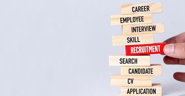Recruitment Marketing Tips For Business
