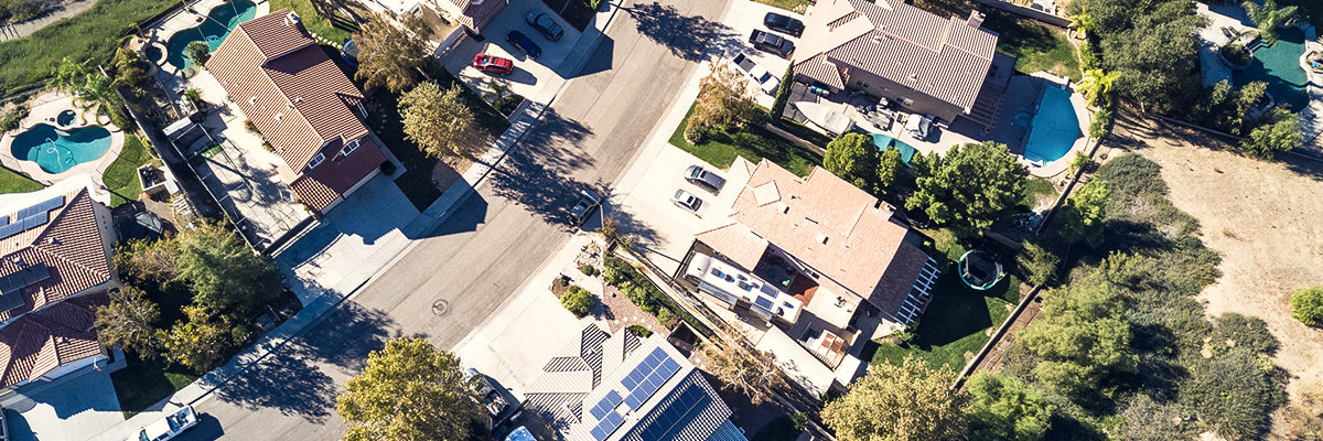 Five Ways to Make Your Neighborhood a Safer Place