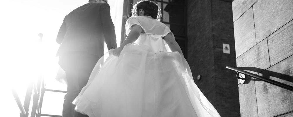 Qualities of Wedding Vendors that are Worth Choosing