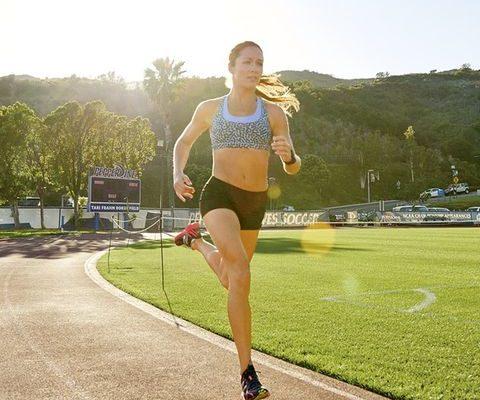 Top Preparation Tips For Amateur Athletes