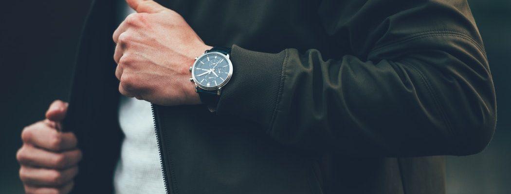 Jaeger LeCoultre Watches: New Jaeger LeCoultre Batman Reverso Watch