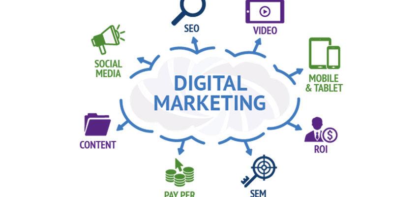 Why Do You Need Digital Marketing in Malaysia