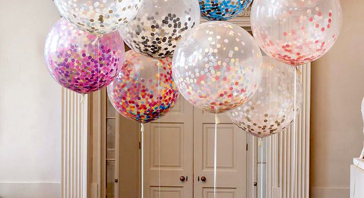 Throwing a Surprise Party Your Teen Will Never Forget