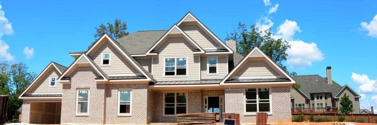 5 Tips for Negotiating a Deal on a New Construction Home