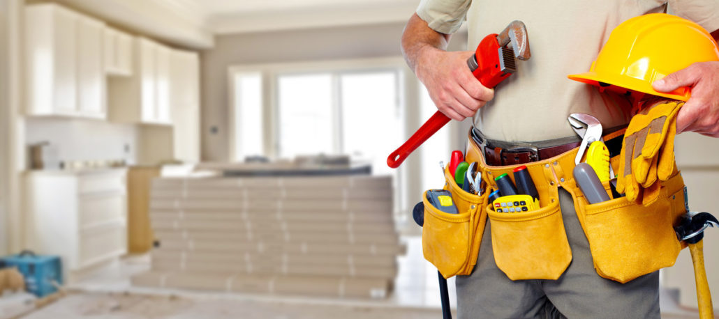 Guide to Cost and Features of Handyman Insurance