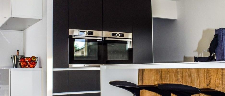 Some Brilliant Tips for Upgrading and Updating Your Kitchen