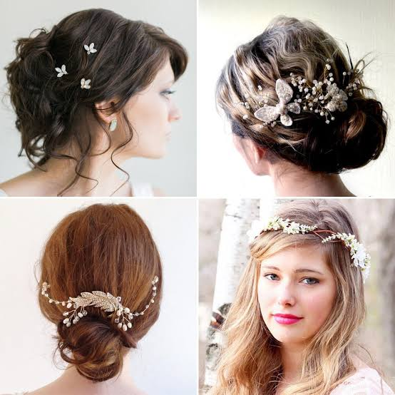 C:\Users\Retish\Desktop\Hair Accessories That Can Be Add to Your Bridal Look.jfif