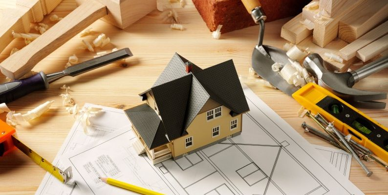 To DIY or not to DIY The jobs you really need the experts for