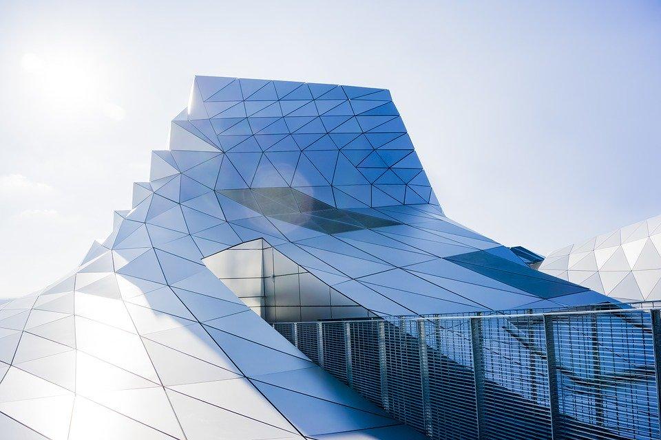 rchitecture, Building, Business, Construction
