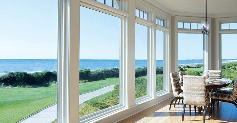 The Types of Windows that are best for Your Home