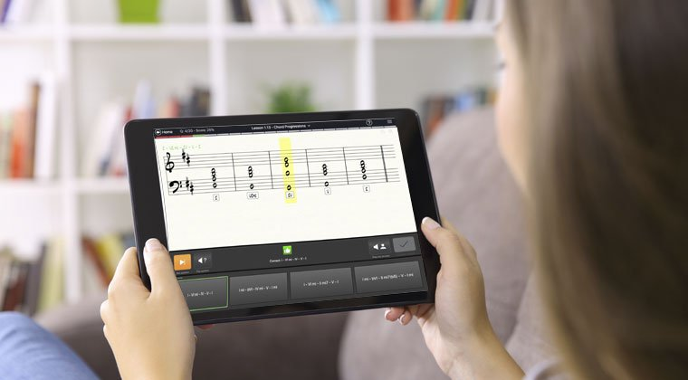 2019 Update: Best Apps For Learning To Play The Violin
