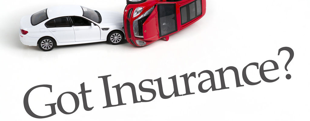 How To Get Good Savings From Your Car Insurance