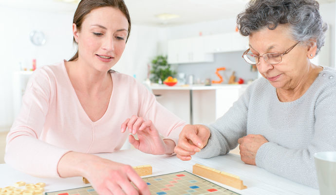 3 Simple Ways to Give Back to the Elderly in Your Community