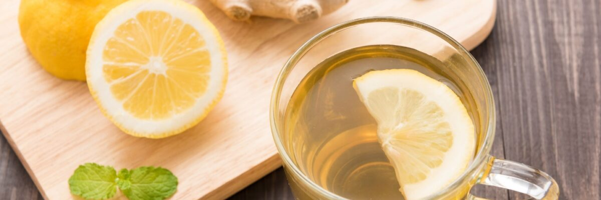 The Ultimate Detox Cleansing Drinks to Pass Drug Tests