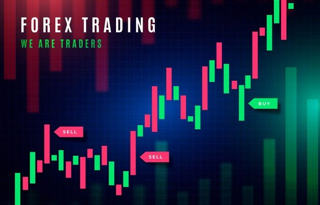 Start Online Trading in South Africa Today