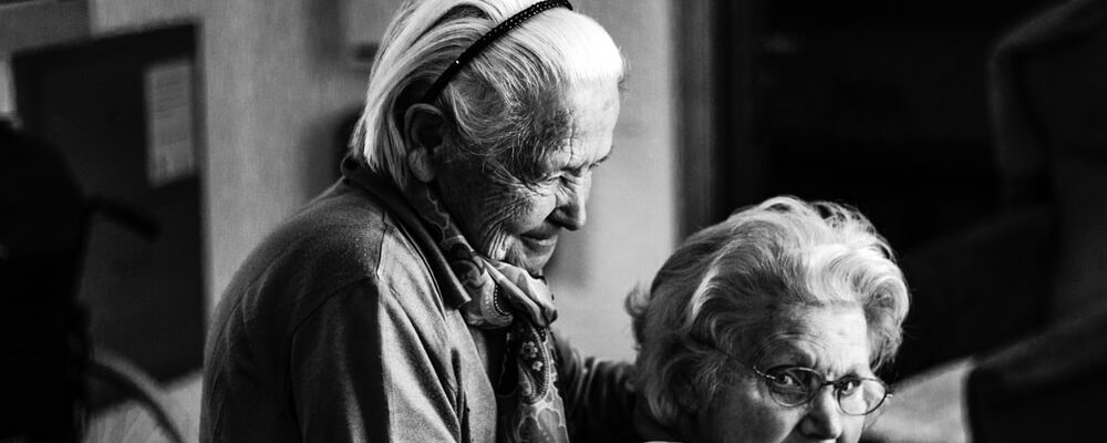 When Should You Consider Loving Birmingham Care Homes?