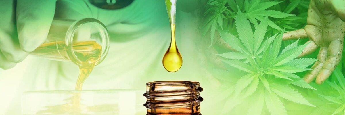 Should You Get CBD Öl Produkte From An Online Shop In Österreich?