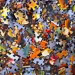 20+ Creative Jigsaw Puzzles for Adults That Endless Offer Hours of Fun
