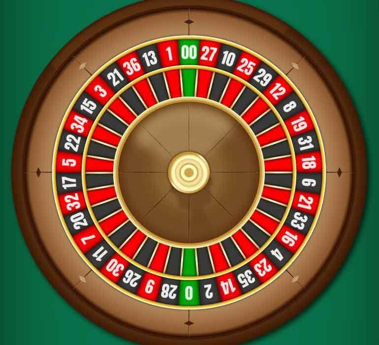 C:\Users\Ayesha\Desktop\Roulette Wheel.jpg