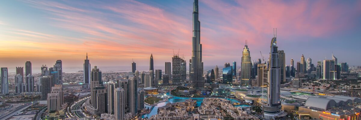 6 Best Things to See When in Dubai