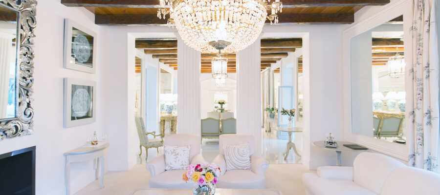 Tips To Choose the Right Chandelier for Your House