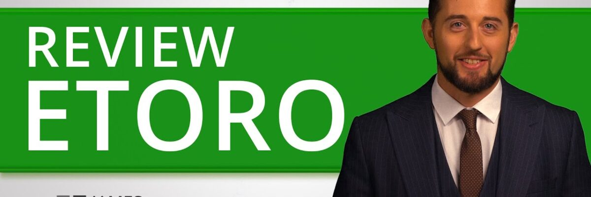 Factors To Keep In Mind While You Are Trading In Forex- Etoro Review